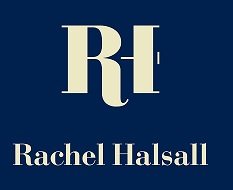 Rachel Halsall